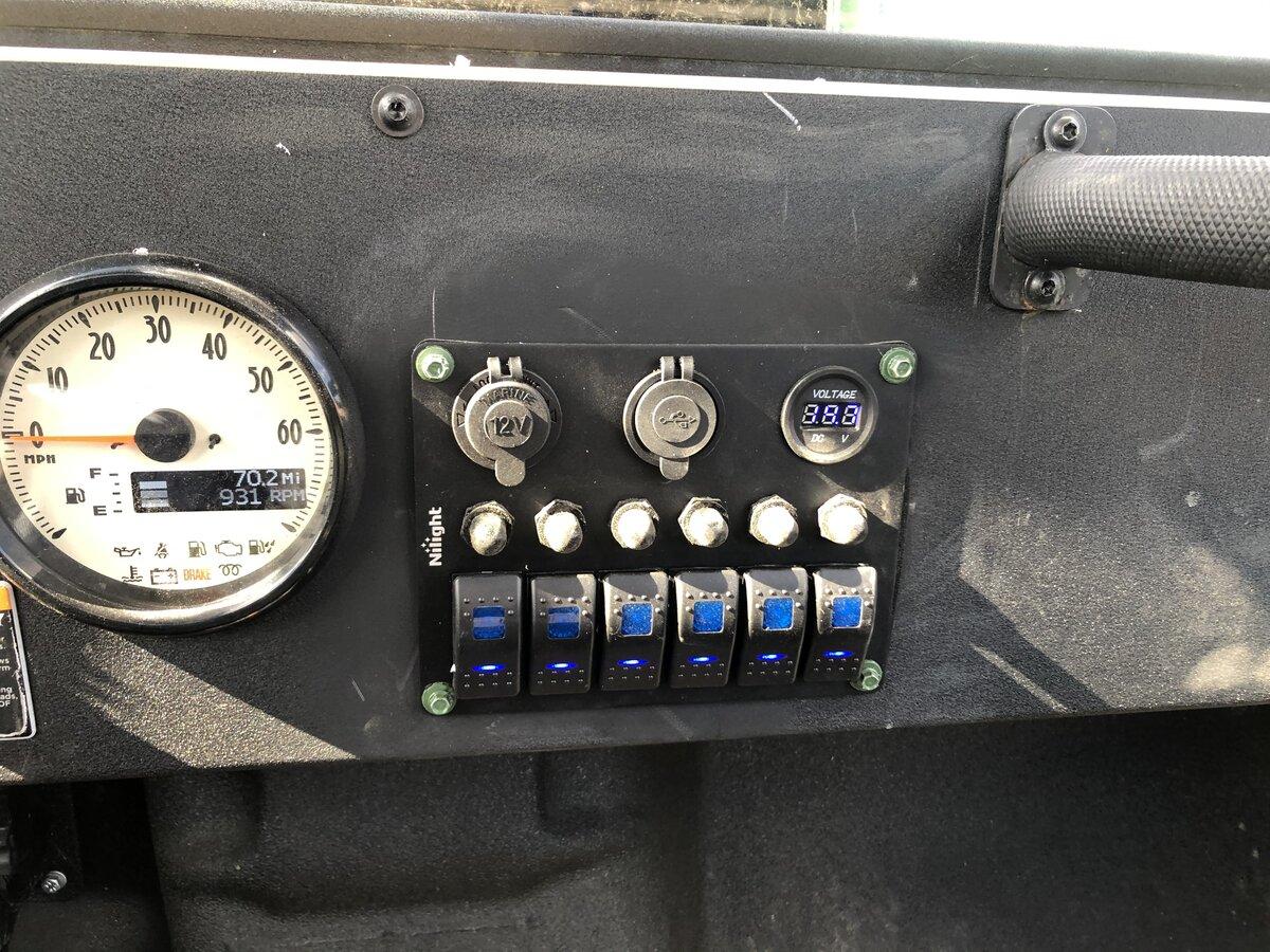 2B79F0E0-147A-4F20-8B5F-DDA2A2F5481C.jpeg