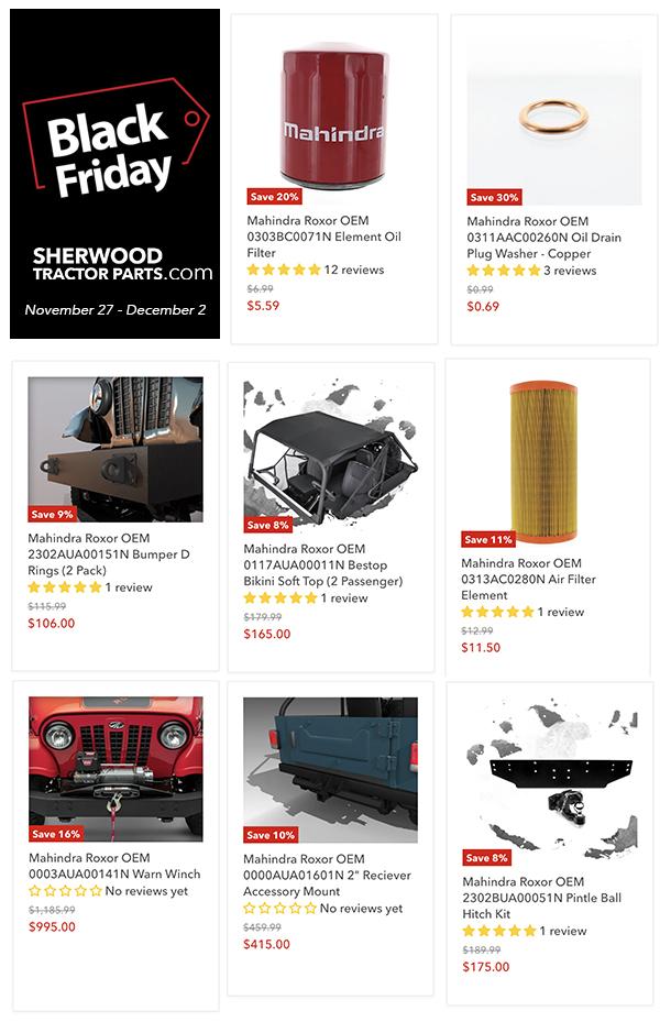 black-friday-deals-2019-jpg.5380