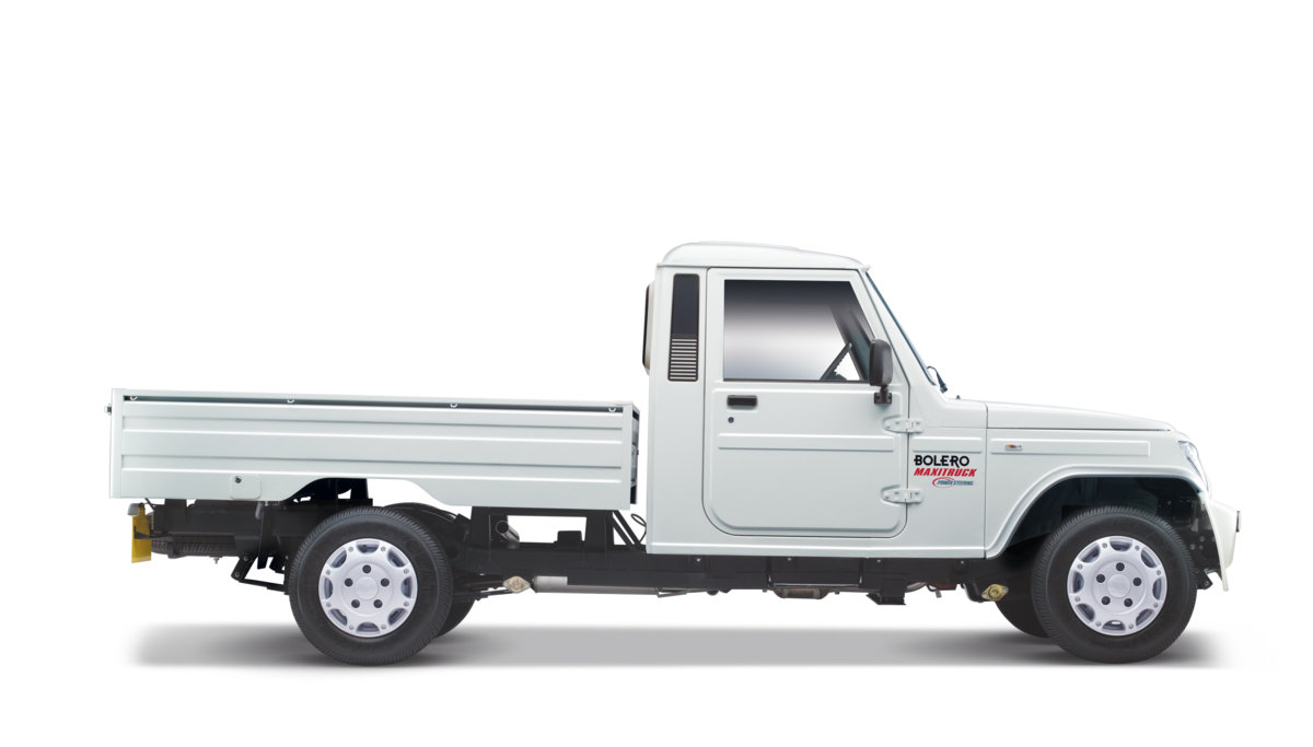 mahindra_bolero_maxi_truck.jpeg