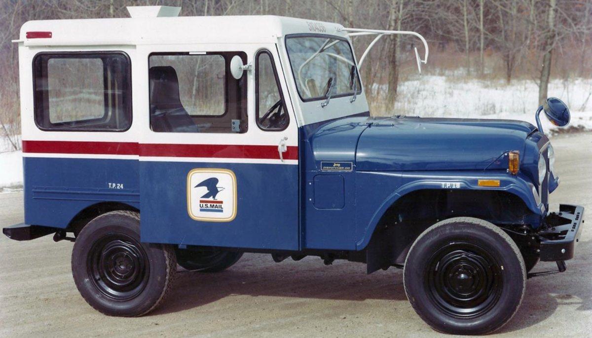Postal Jeep.jpg